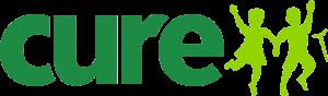 cure-international-logo
