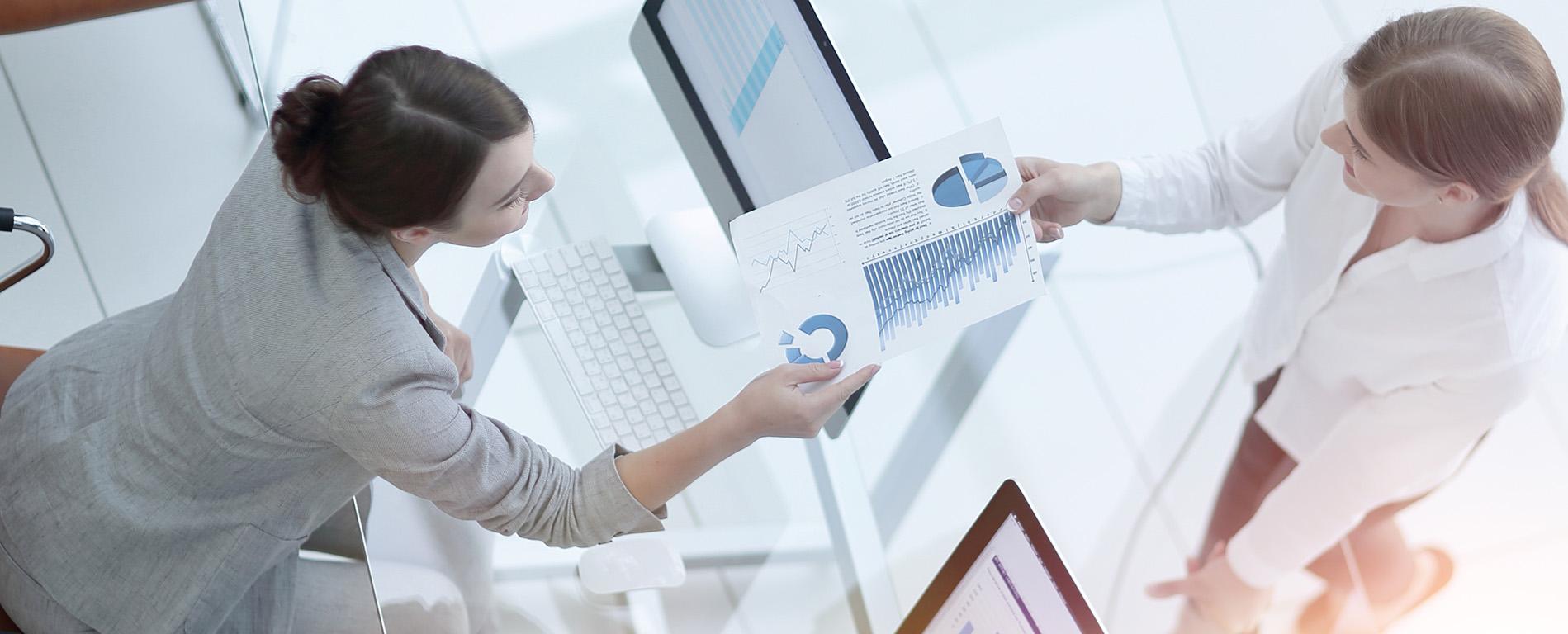 reporting-dimensions-header