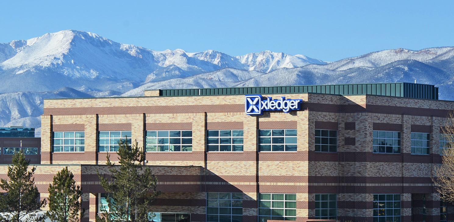 xledger-us-hq